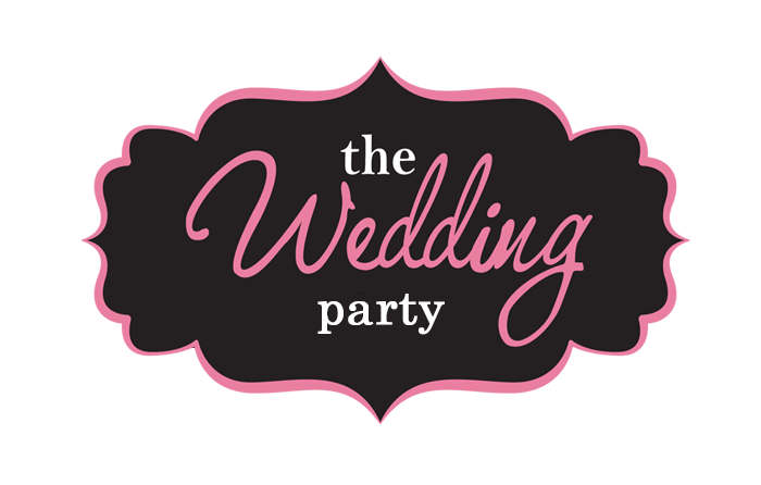 The Wedding Warehouse Planners And Al Equipment For All Your Needs