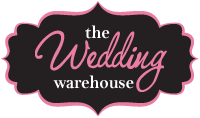 The Wedding Warehouse