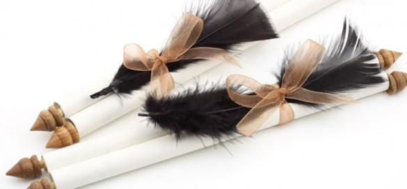African Traditional Invitations The Wedding Warehouse