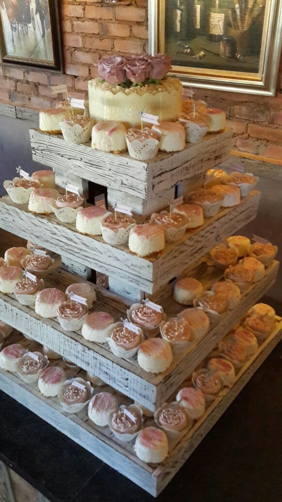 Exhibition Stand Hire Johannesburg : Cake stands the wedding warehouse