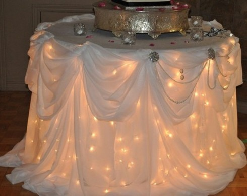 Cake table ideas the wedding warehouse cake table ideas junglespirit