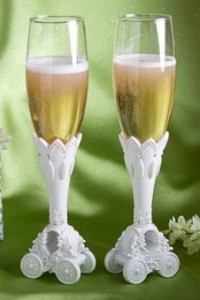 Champagne Glass Set 2 - R250 per set
