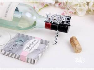 Love wine opener - R39 each