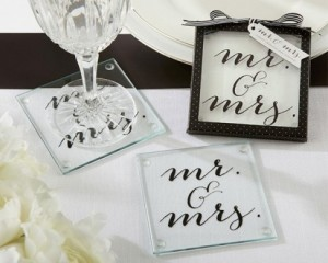 170 -Glass coasters with printing 100 x 100mm – R29 each ( Packaging not included )
