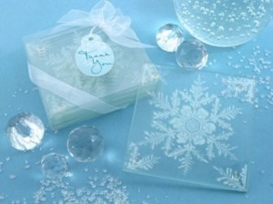 171 -Glass coasters with printing 100 x 100mm – R29 each ( Packaging not included )