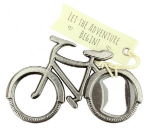 Bicycle bottle opener – R39 each