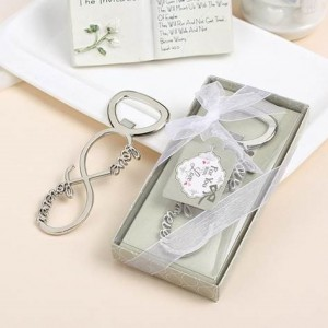 Infinity Love bottle opener – R49 each