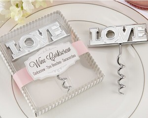 Love corkscrew R49 each
