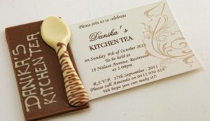 Kitchen Tea Invites 4