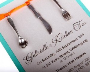 Kitchen Tea Invites 5