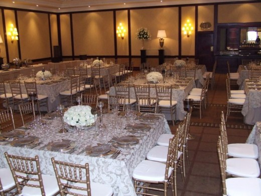 Tiffany Chairs For Hire Pretoria KIDDIES TIFFANY CHAIRS ANDSilver Tiffany Chair Hire Melbourne Recent Events That Used Silver  . Tiffany Wedding Chair Hire Melbourne. Home Design Ideas