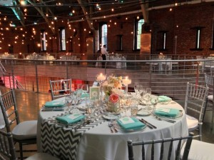 Silver tiffany chairs R58 Each