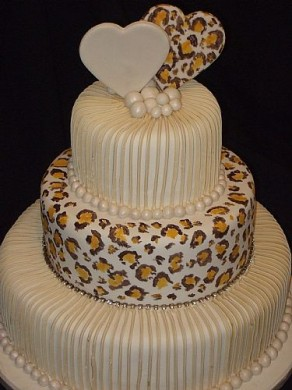 african traditional wedding cakes gallery traditional wedding cakes the wedding warehouse 10609